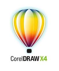 corel draw x4 free download full version for windows 7 crack