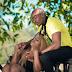 ( New Mp4)  Linah - Tuliza Boli (Video Song)