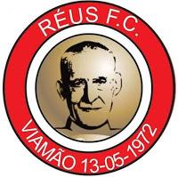 Reus FC