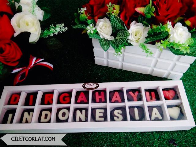 Menjajal Pesona Cokelat Aceh Yang Menjadi Produk Masa Depan Rakyat Aceh