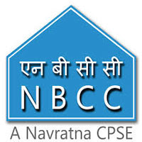 National Building Construction Corporation Limited (NBCC)