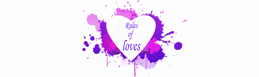 Rules of Loves