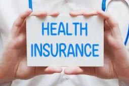 Jenis-Jenis Asuransi Kesehatan Serta Manfaatnya