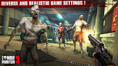Zombie%2BFrontier%2B3-Shoot%2BTarget%2BAPK%2BOffline%2BInstaller%2B4 Zombie Frontier 3-Shoot Target APK Offline Installer Apps
