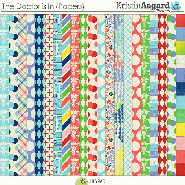 http://the-lilypad.com/store/digital-scrapbooking-kit-the-doctor-is-in.html
