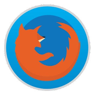 Firefox 58.0 for Mac – Download