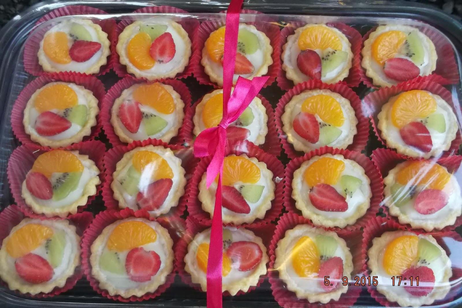 Dapur Yuri Online Cake Shop Againhantaran Lamaran