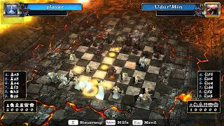 Battle Vs Chess PC Game Download Windows 7
