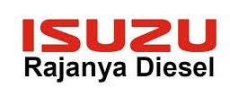 Lowongan Kerja PT Isuzu Astra Motor Indonesia Agustus 2017 (Banyak Posisi)