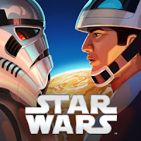 Star Wars: Commander MOD APK High Damage & Defense