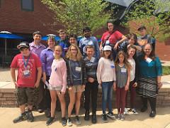 Champlain college application essay