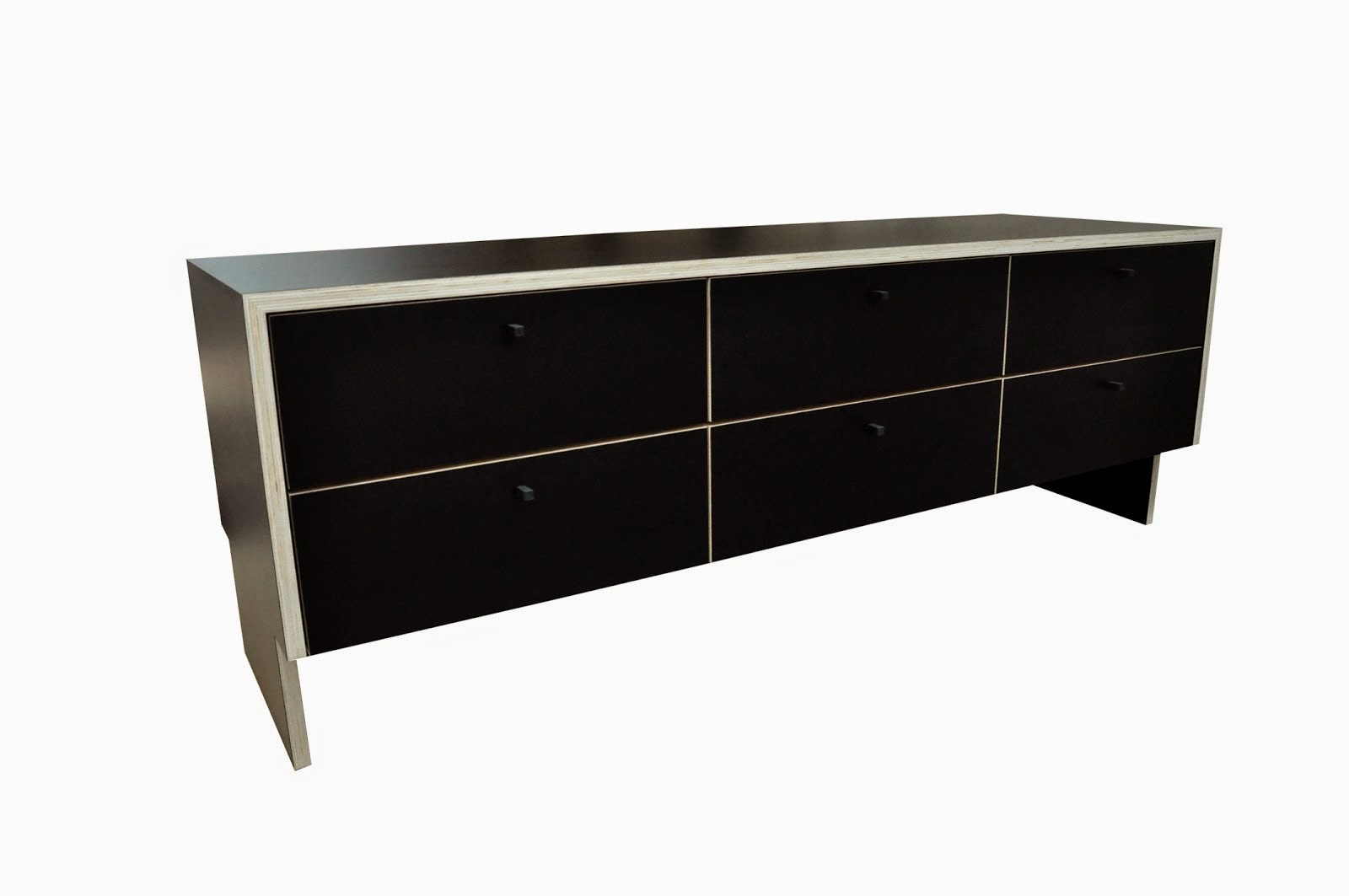 Hagge Tv Bank Tvmeubel Wit Fabulous Ikea With Tvmeubel Wit Top Product