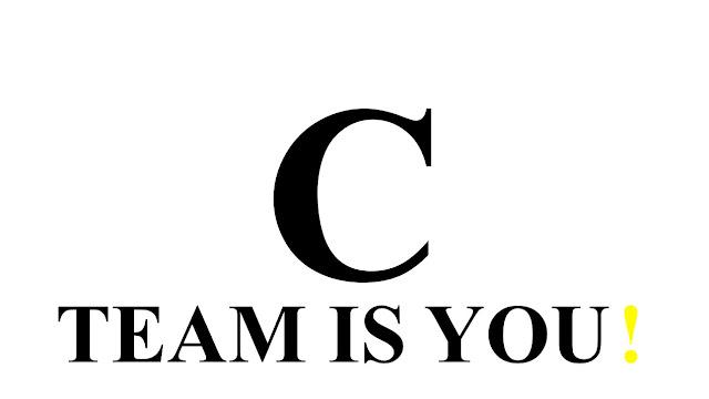 """""""C"""" - 31 Januari 2018"""