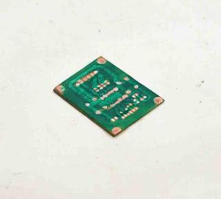 diyaudio tpa3116D2 class-d amplifier
