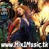 اغنية ميريام فارس - قومي - MP3 2019