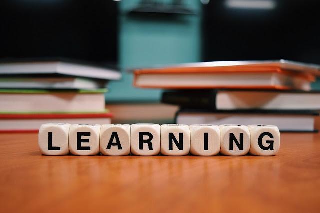 Aprendizaje basado en juegos: Cómo lograr un entrenamiento más divertido y eficaz para tus usuarios finales