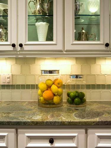 DIY Home Staging Tips: November 2017 Kitchen Staging Ideas On A Budget on kitchen storage ideas, kitchen ideas product, kitchen makeovers on a budget, kitchen remodel, kitchen ideas paint, beautiful kitchens on a budget, ikea kitchen on a budget, kitchen ideas modern, kitchen ideas decorating, kitchen countertop ideas, updating kitchen on a budget, kitchen countertops on a budget, kitchen ideas color, kitchen island ideas, kitchen island designs, kitchen lighting ideas, home improvement on a budget, kitchen ideas for 2014, kitchen cabinets, kitchen design ideas,