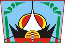 Sejarah Terbentuknya Kabupaten Dharmasraya Sumatra Barat