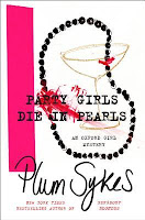 https://www.goodreads.com/book/show/31850566-party-girls-die-in-pearls?ac=1&from_search=true