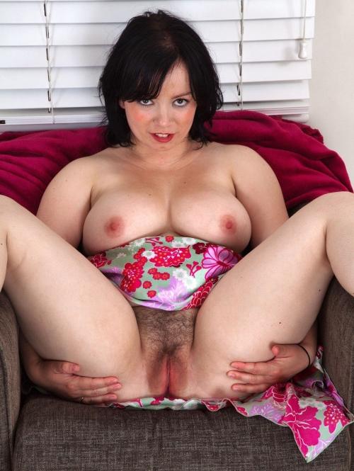 Fat pussy big tits