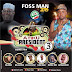 DOWNLOAD MP3: Foss Man - Atiku For President 3