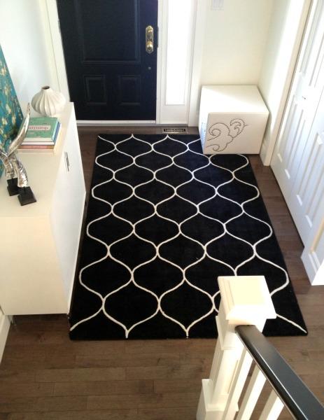Home Sense Rugs Area Rug Ideas