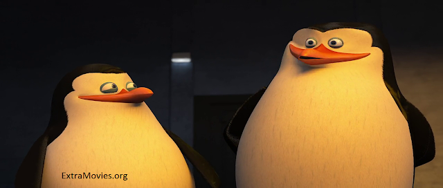 Penguins of Madagascar 2014 full movie bluray download