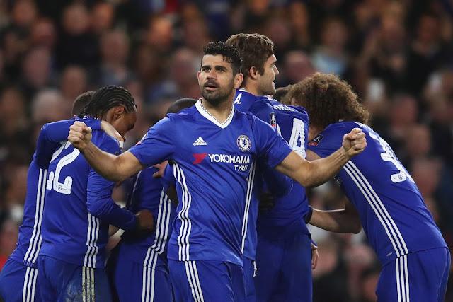 Cuplikan-Gol-Chelsea-vs-Manchester-United-Skor-1-0