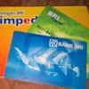 Ketahui 3 Cara  Memblokir Kartu ATM BRI