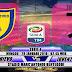 Agen Bola Terpercaya - Prediksi Chievo vs Juventus 28 Januari 2018
