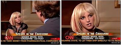 CNN%2Binterview%2BNL.mpeg_thumbs_%255B2019.08.05_11.14.jpg