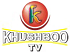 Khushboo Hindi Movie Channel Available on DD Freedish in Digital Quality