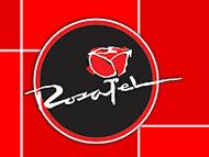 rosatel