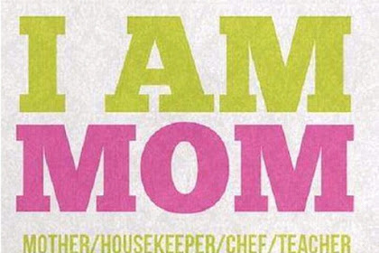 Before die, I wanna be a Mother