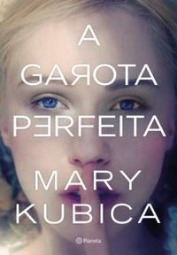 https://livrosvamosdevoralos.blogspot.com.br/2016/07/resenha-garota-perfeita.html