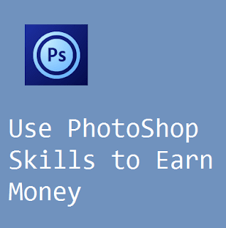 create-logo-using-photoshop-and-get-paid