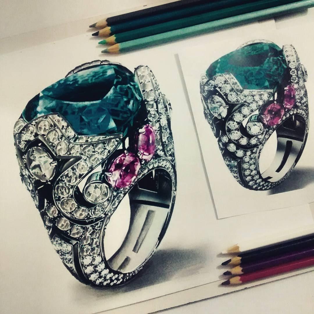 02-Helena-Rochah-Jewellery-Design-Rings-and-Precious-Stones-www-designstack-co