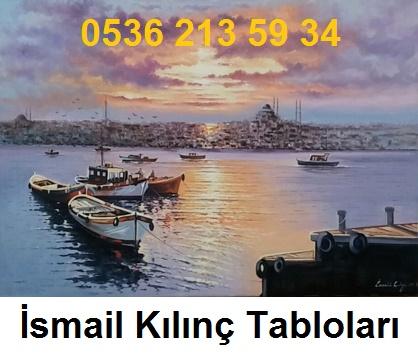 Okul Bahce Duvari Boyama Duvar Ressami 0536 21bahçe Duvari Resmi