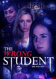 Download Film The Wrong Student (2017) 720p HDTV Subtitle Indonesia