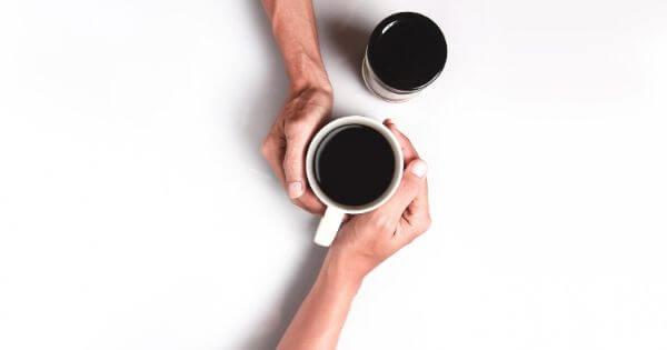 efek samping kopi untuk bibir