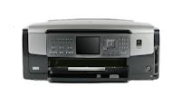 HP Photosmart C7180 Driver Download