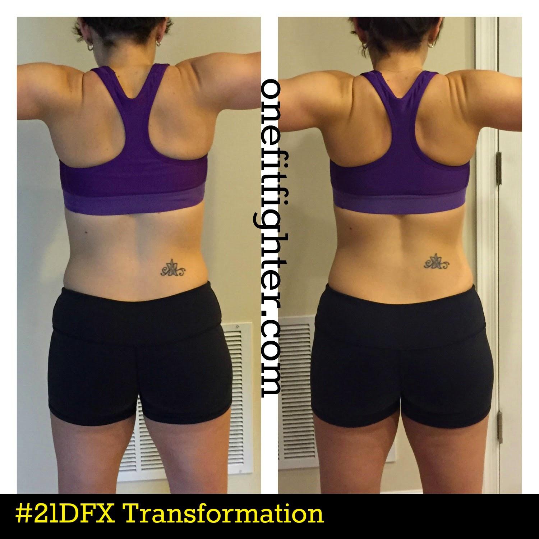 21 day fix extreme transformatiom 21 day fix piyo hybrid, beachbody results