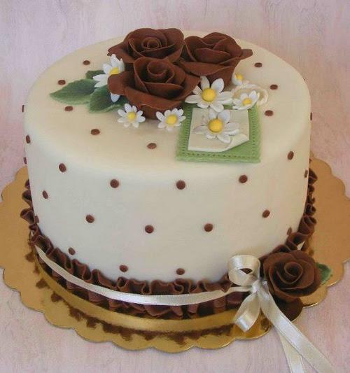 birthday-cakes-rose-flower-cakes