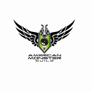 American Monster Guild a music management company