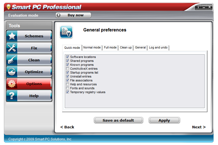 Smart PC Professional v6.0 Full Version With Crack Free Download