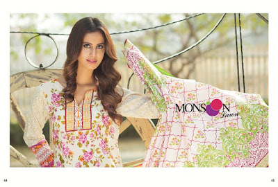 Al-zohaib-summer-latest-printed-lawn-dresses-2017-collection-8