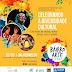 Projeto Bairro Arte será lançado no Festival da Primavera, participe!
