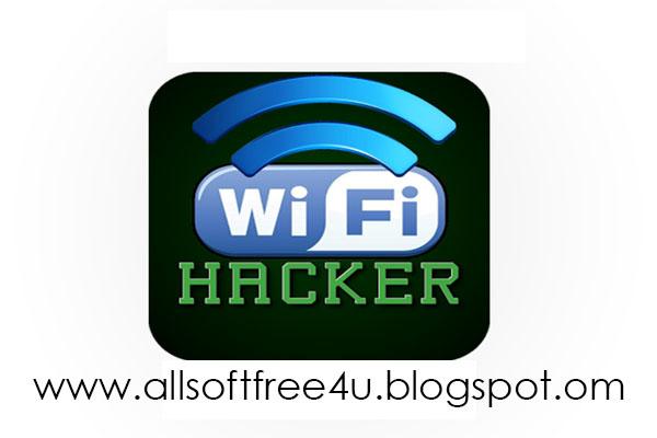 🏆 All wifi hacker apk download | Free All Wifi Password