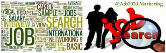 free-Job-posting-sites-global-worldwide-employment-ads-websites-list