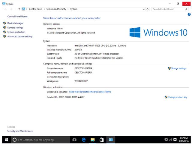 free Download windows 10,free update to windows 10,download windows 10 iso